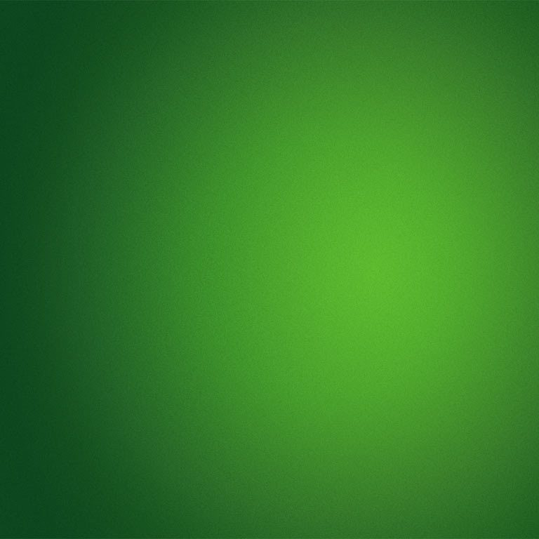 Gradient Square Green (4)