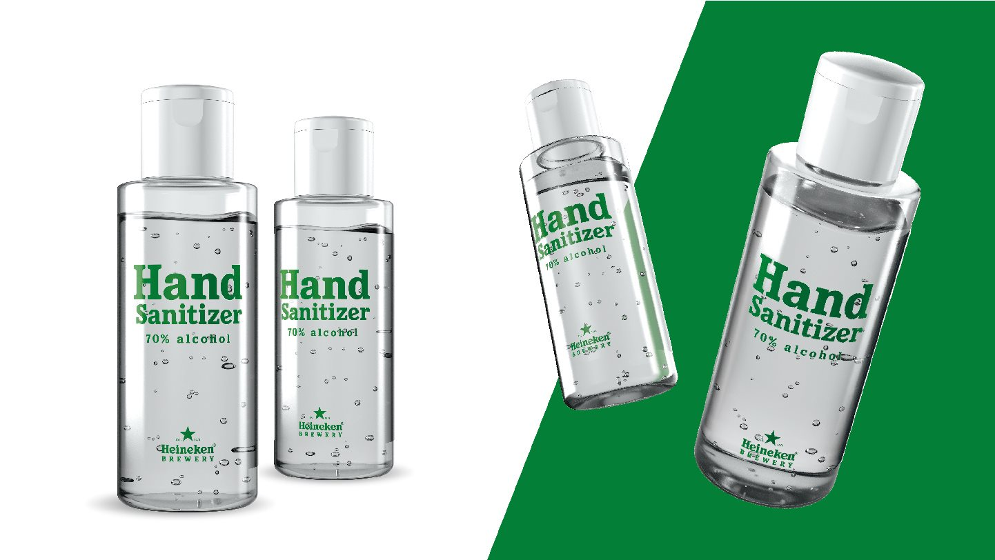Covid Hand Sanitizer 01