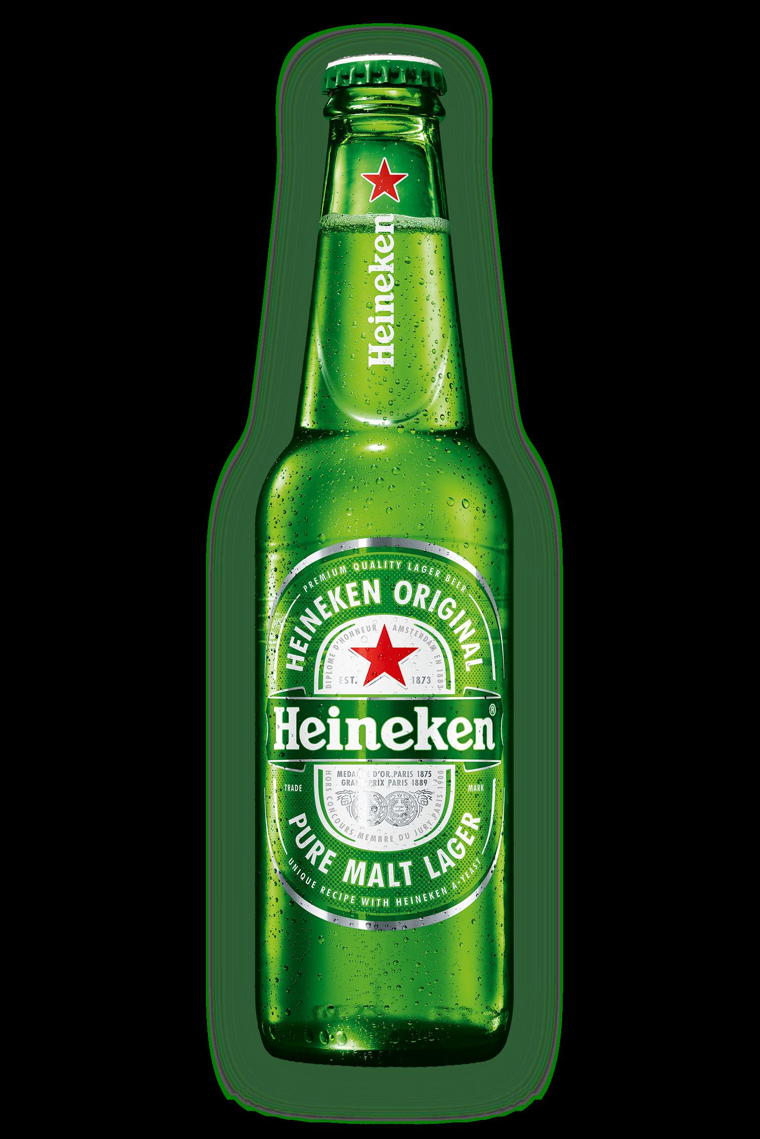 Welcome to the world of Heineken® | Heineken.com