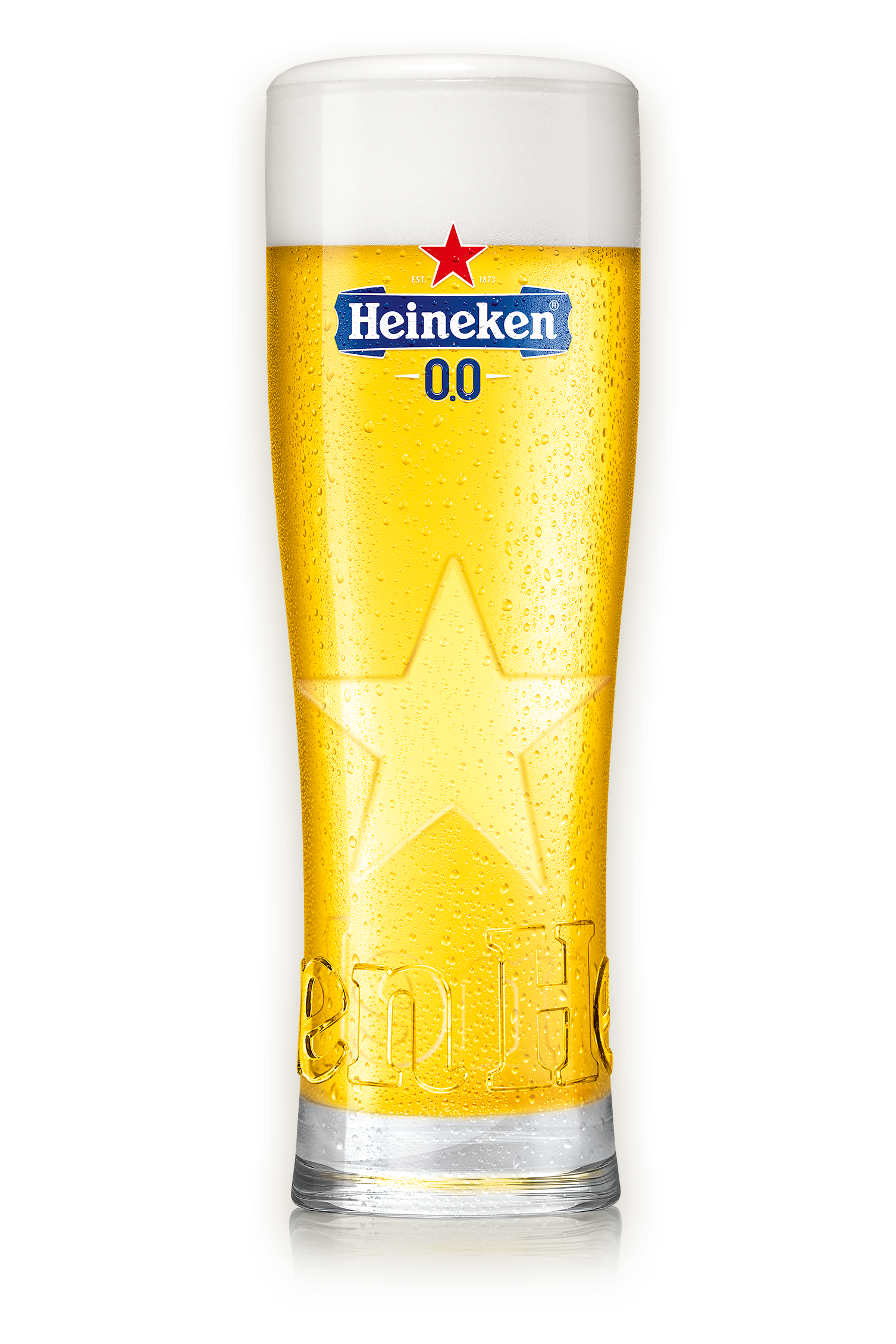 Heineken 00 Glass (1)